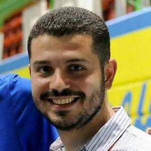 Giuseppe Maddaluno