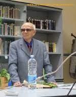 Lino Antonione
