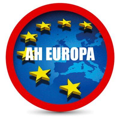 AH_EUROPA