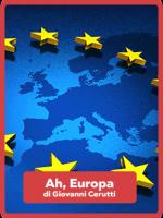 Ah Europa@0.3x-min