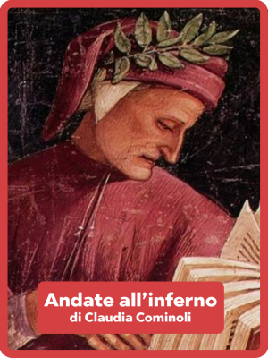 Andate all inferno