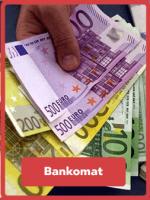 Bankomat@0.3x-min