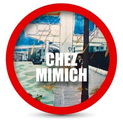 CHEZ_MIMICH