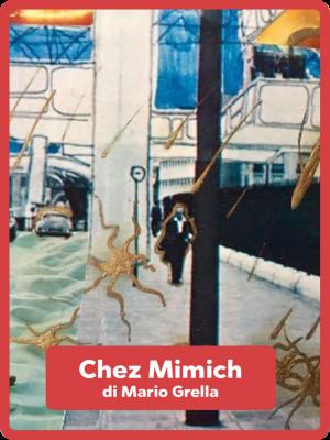 Chez Mimich