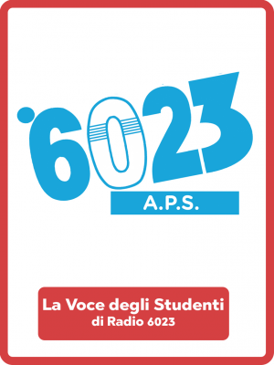 La Voce degli Studenti