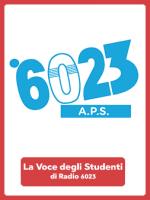 La Voce degli Studenti@0.3x-min