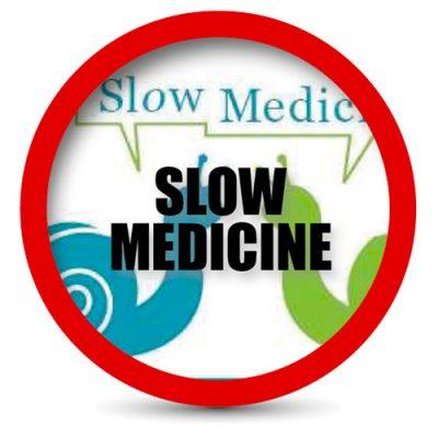 SLOW_MEDICINE