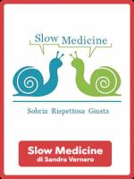 Slow Medicine@0.3x-min