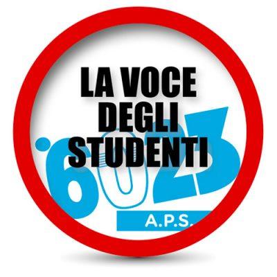 VOCE_STUDENTI