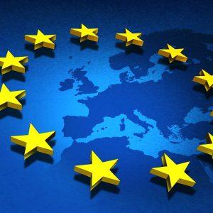 ah europa